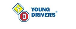 Young-Drivers