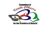 Youth-Officers